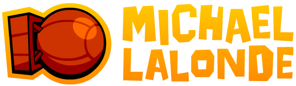 Michael Lalonde